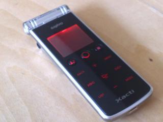 20100318157.jpg